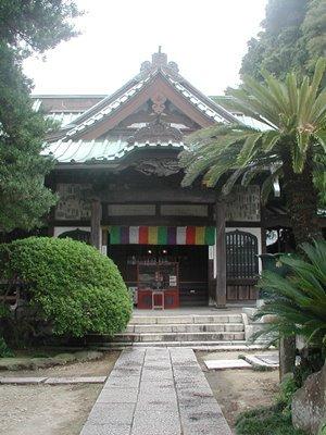05三番安養院.JPG