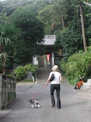 03二番岩殿寺.JPG