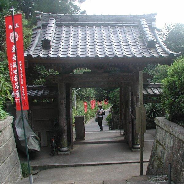 07岩殿寺.JPG